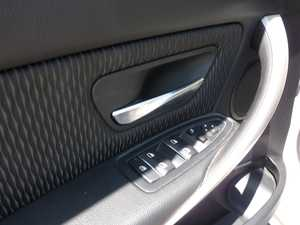 BMW Serie 3 Touring 2.0 dA 150 CV   - Foto 7