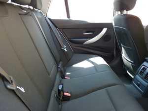 BMW Serie 3 Touring 2.0 dA 150 CV   - Foto 6