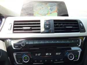 BMW Serie 3 Touring 2.0 dA 150 CV   - Foto 8