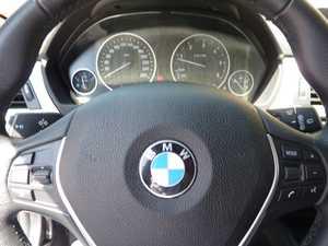 BMW Serie 3 Touring 2.0 dA 150 CV   - Foto 10
