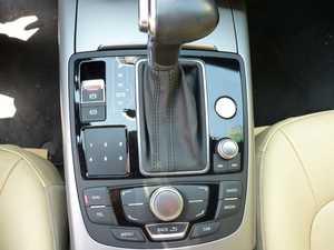 Audi A6 Avant 2.0 TDI ADVANCE EDITION  MULTITRONIC   - Foto 11