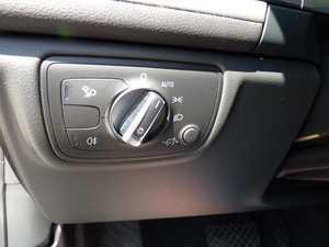 Audi A6 Avant 2.0 TDI ADVANCE EDITION  MULTITRONIC   - Foto 13