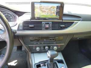 Audi A6 Avant 2.0 TDI ADVANCE EDITION  MULTITRONIC   - Foto 10