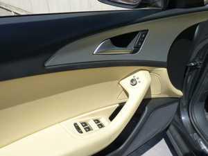 Audi A6 Avant 2.0 TDI ADVANCE EDITION  MULTITRONIC   - Foto 8