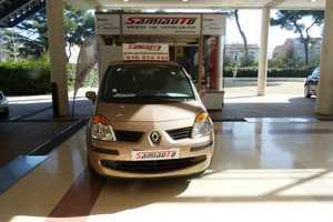 Renault Modus Modus Confort Expression 1.5dCi80 5p. UN SOLO PROPIETARIO LIBRO DE REVISIONES  - Foto 2