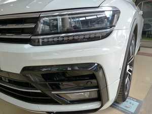 Volkswagen Tiguan Tiguan Sport 2.0 TDI 110kW 150CV DSG 5p VEHÍCULO NUEVO GERENCIA  - Foto 2