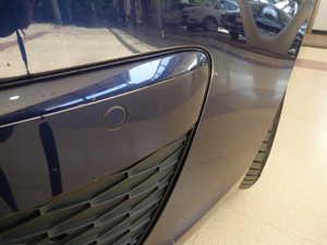 Seat Altea XL Altea XL 1.6 TDI 105cv EEcomotive Style 5p. un solo propietario, libro de revisiones  - Foto 2