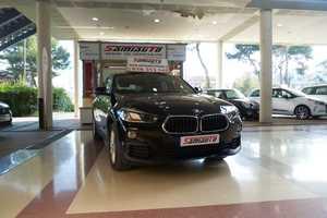 BMW X2 X2 sDrive18d 5p 150cv VEHÍCULO NUEVO GERENCIA  - Foto 2