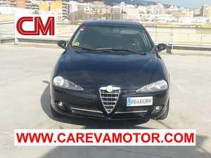 Alfa Romeo 147 1.9 JTD 120CV 5P   - Foto 2