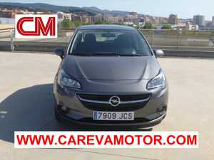 Opel Corsa 1.4 EDITION 90CV 5P   - Foto 2