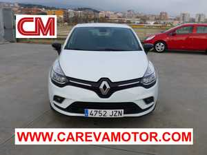 Renault Clio 1.2 LIMITED ENERGY 90CV 5P   - Foto 2