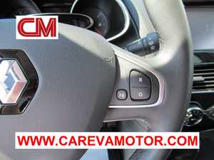 Renault Clio 1.2 LIMITED ENERGY 90CV GLP 5P   - Foto 18