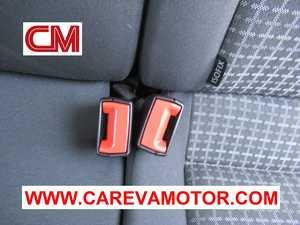 Volkswagen Polo 1.2 TSI 90CV AMBITION 5P   - Foto 24