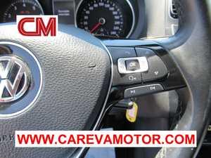 Volkswagen Polo 1.2 TSI 90CV AMBITION 5P   - Foto 18
