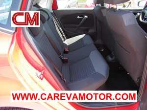 Volkswagen Polo 1.2 TSI 90CV AMBITION 5P   - Foto 10