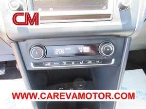 Volkswagen Polo 1.2 TSI 90CV AMBITION 5P   - Foto 22