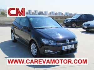 Volkswagen Polo 1.4 TDI 90CV AMBITION 3P   - Foto 3