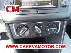 Volkswagen Polo 1.4 TDI 90CV AMBITION 3P   - Foto 20