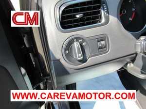 Volkswagen Polo 1.4 TDI 90CV AMBITION 3P   - Foto 16