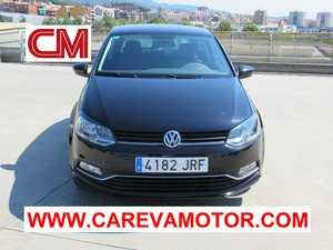 Volkswagen Polo 1.4 TDI 90CV AMBITION 3P   - Foto 2