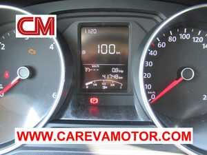 Volkswagen Polo 1.4 TDI 90CV AMBITION 3P   - Foto 18