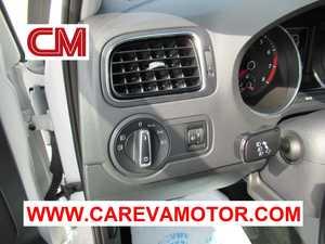 Volkswagen Polo 1.2 TSI 90CV AMBITION 5P   - Foto 16