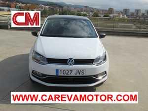 Volkswagen Polo 1.2 TSI 90CV AMBITION 5P   - Foto 2