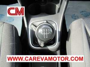 Volkswagen Polo 1.2 TSI 90CV AMBITION 5P   - Foto 14