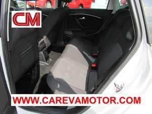 Volkswagen Polo 1.2 TSI 90CV AMBITION 5P   - Foto 9