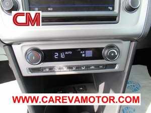 Volkswagen Polo 1.2 TSI 90CV AMBITION 5P   - Foto 21