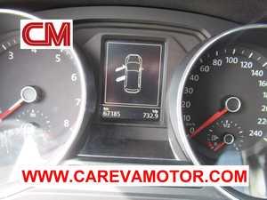 Volkswagen Polo 1.2 TSI 90CV AMBITION 5P   - Foto 19