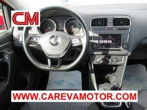 Volkswagen Polo 1.2 TSI 90CV AMBITION 5P   - Foto 12