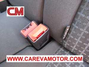 Volkswagen Polo 1.2 TSI 90CV AMBITION 5P   - Foto 23