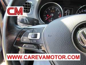 Volkswagen Polo 1.2 TSI 90CV AMBITION 5P   - Foto 17