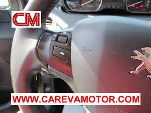 Peugeot 2008 1.2 PURETECH 82CV STYLE 5P   - Foto 17