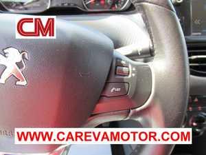 Peugeot 2008 1.2 PURETECH 82CV STYLE 5P   - Foto 18