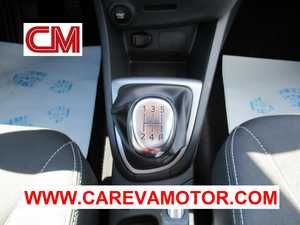 Renault Clio 1.2 LIMITED ENERGY 90CV 5P   - Foto 14