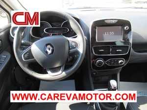 Renault Clio 1.2 LIMITED ENERGY 90CV 5P   - Foto 12