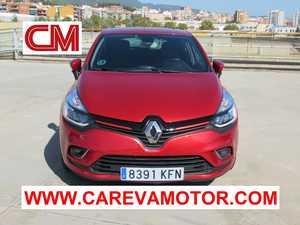 Renault Clio 1.2 ZEN ENERGY 90CV 5P   - Foto 2