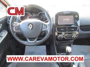 Renault Clio 1.2 ZEN ENERGY 90CV 5P   - Foto 12