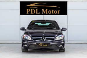 Mercedes Clase CLC 180 K 143 CV - 240 €/MES   - Foto 2
