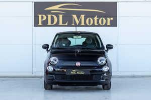 Fiat 500 1.2 I 69 CV - 169 €/MES   - Foto 2