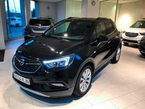 Opel Mokka X Excellence 1.4T S&S Gasolina 140CV   - Foto 3