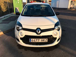 Renault Twingo 1.2 Emotion eco2   - Foto 3