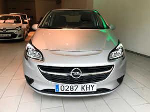 Opel Corsa 1.4 Selective Gasolina   - Foto 2