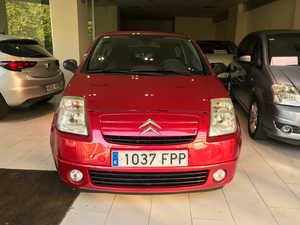 Citroën C2 1.1i COLLECTION   - Foto 2