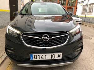 Opel Mokka X 1.4T Selective S&S   - Foto 2