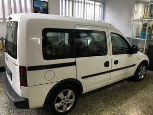 Opel Combo Cargo 1.7 CDTi 100CV   - Foto 2
