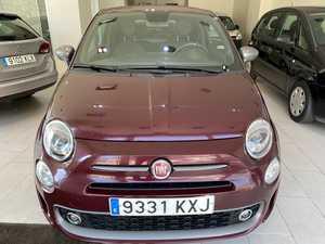 Fiat 500 Sport   - Foto 3
