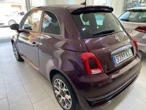 Fiat 500 Sport   - Foto 4